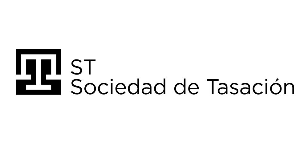 ST Sociedad Tasadores